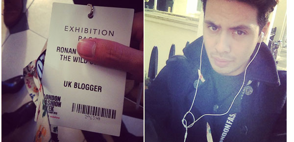 instagram_the_wild_swans_london_fashion_week_lfw_press_pass