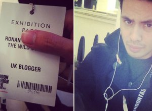 instagram_the_wild_swans_london_fashion_week_lfw_press_pass