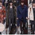 louis_vuitton_menswear_fall_winter_2013_paris_fashion_week