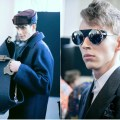 louis_vuitton_backstage_fall_winter_2013_menswear_1