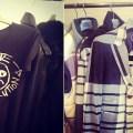 instagram_vivienne_westwood_climate_revolution_t_shirt_suit