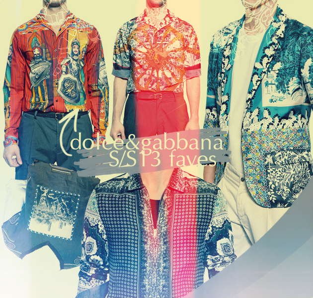 dolce_gabbana_spring_summer_2013_men_fave_garments_2