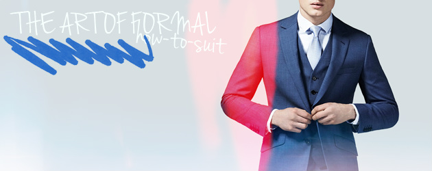 how_to_suit_art_of_formal_wear_1