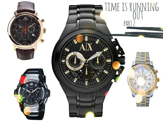 time_is_running_out_armani_exchange_watches_john_lewis_1