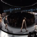 ermenegildo-zegna-couture-spring-summer-2014-video