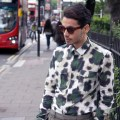 kenzo_clouded_leopard_print_street_style_london_collections_men_1