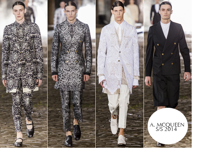 london_collections_men_alexander_mcqueen_spring_summer_2014_men