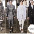 london_collections_men_alexander_mcqueen_spring_summer_2014_men