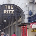 london_green_park_random6_the_ritz