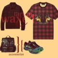 looks_collection_givenchy_tshirt_dobermann_saint_laurent_backpack_raf_simons_adidas-b