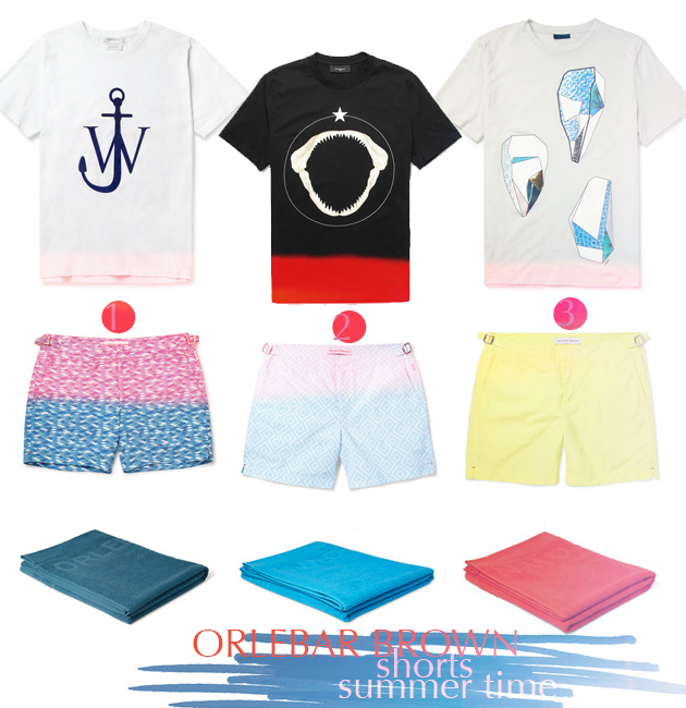 orlebar_brown_shorts_summer_mrporter_spring_outfits_givenchy_shark2