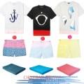 orlebar_brown_shorts_summer_mrporter_spring_outfits_givenchy_shark2