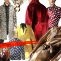 burberry_fall_winter_2013_menswear_editors_pick_animal_print_1