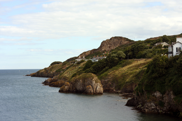 howth_ireland_ferries_photo_canon_5_boat_sea_view_3