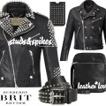 Burberry_brit_rythm_leather_biker_trench_coat_iphone_cover_selection_3
