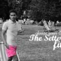 orlebar_brown_setter_pink_ronan_summers_collaboration_4