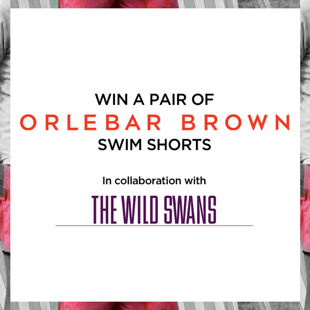 the_wild_swans_collaboration_win_shorts_orlebar_brown_giveaway