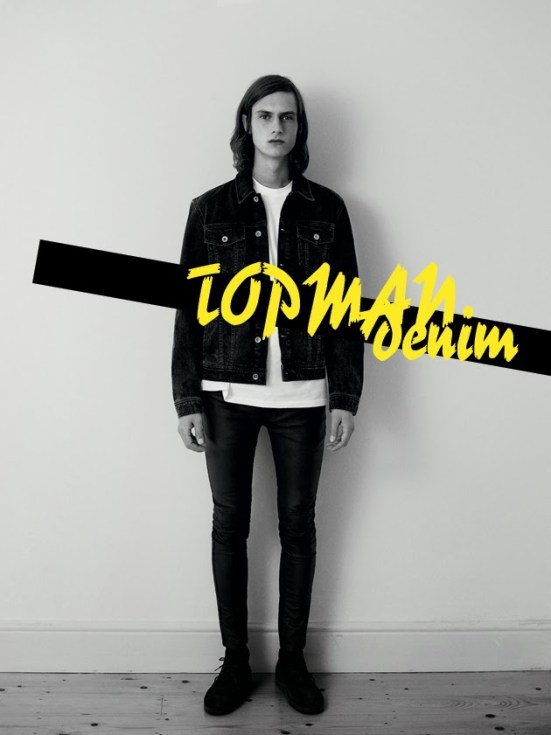 topman_denim_spray_skinny_4
