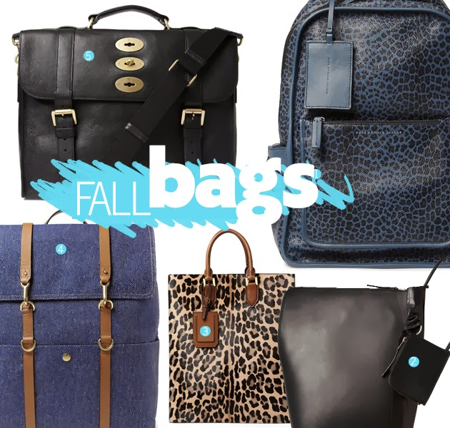 fall_bags_men_burberry_prorsum_marc_jacobs_leopard_mulberry
