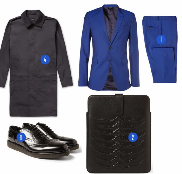 outfit_selection_quintessentially_british_alexander_mcqueen_paul_smith_suit