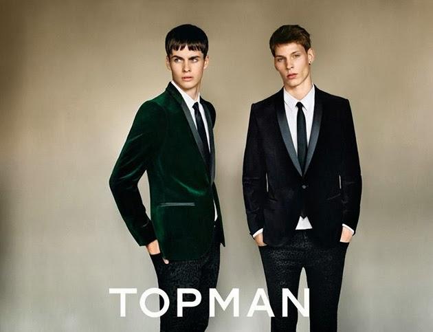 topman_christmas_campaign_2013_joe_collier_7