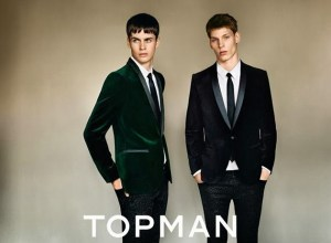 topman_christmas_campaign_2013_joe_collier_7