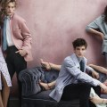 Burberry-Spring_Summer-2014-Campaign_prorsum_the_wild_swans_3