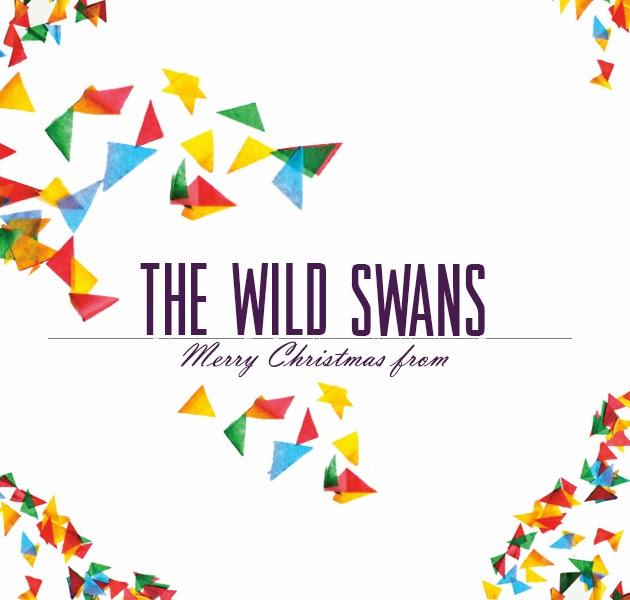 the_wild_swans_merry_xmas