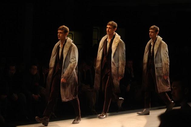 canali_milan_fashion_week_fall_winter_2014_look_011_charlie_france