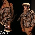 daks_london_fall_winter_2014_men_milan_fashion_week_look_1