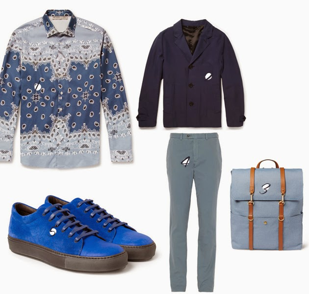 outfit_selection_shades_of_blue_burberry_prorsum_lanvin_suede_shoes