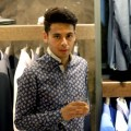 canali-rome-store-opening-event-2014-may-ronan-summers-tailoring-4