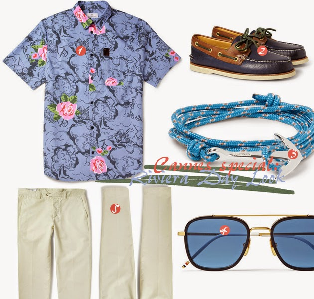 outfit-selection-cannes-special-riviera-look-hentchsman-day
