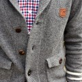 tom-morris-spring-summer-2014-cardigan-ronan-summers-outfit-look04