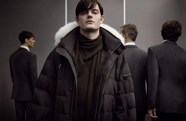 ermenegildo-zegna-couture-campaign-fall-winter-2014-sam-riley-1