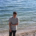 ronan-summers-the-wild-swans-adventure-europe-geneva-look-total-h-and-m-2
