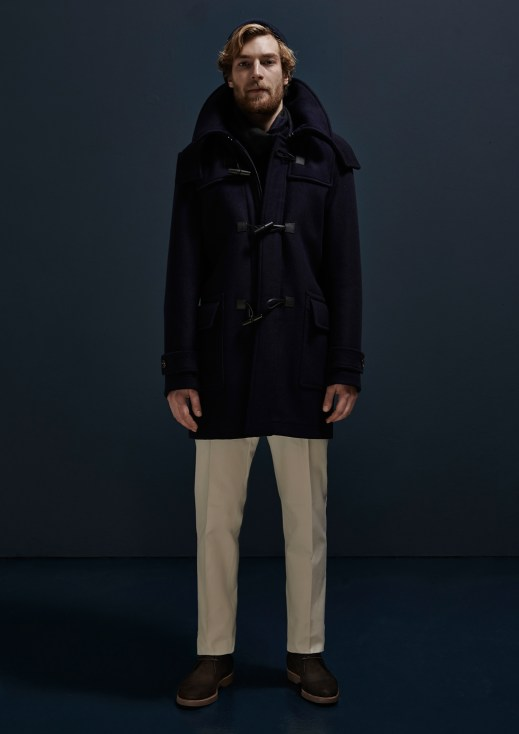 aquascutum-autumn-winter-2014-lookbook-duffle-coat-look03-big