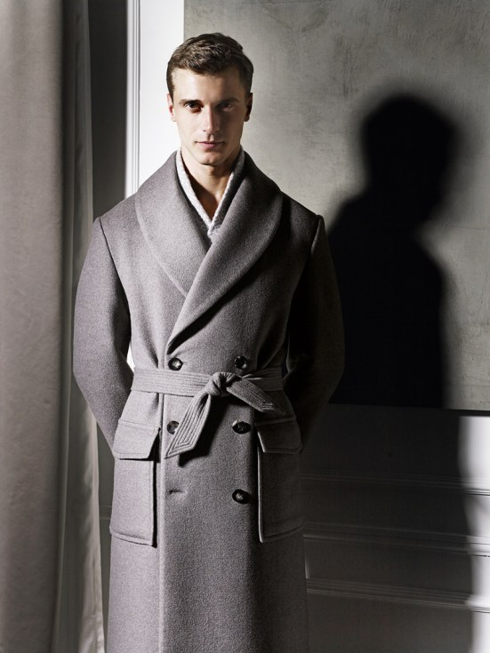 canali-campaign-autumn-winter-2014-clement-chabernaud-look-big