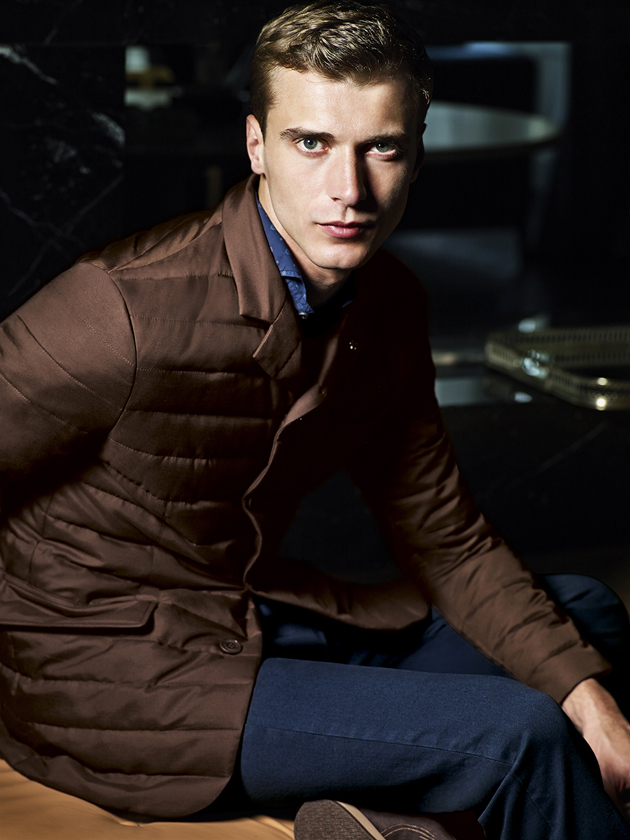 canali-campaign-autumn-winter-2014-clement-chabernaud-look02