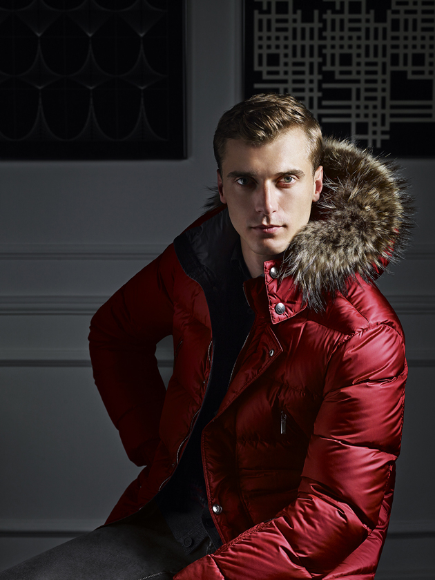 canali-fall-winter-2014-campaign-look08