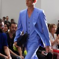 costume-national-spring-summer-2015-blue-suit-jacket-details-2