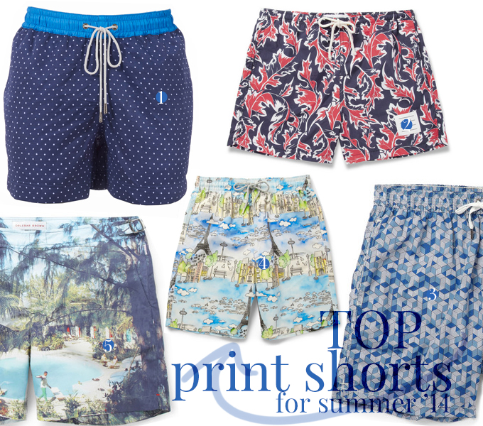 mrporter-top-print-shorts-men-thomas-royall-beachwear
