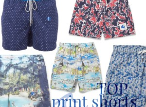 mrporter-top-print-shorts-men-thomas-royall-beachwear