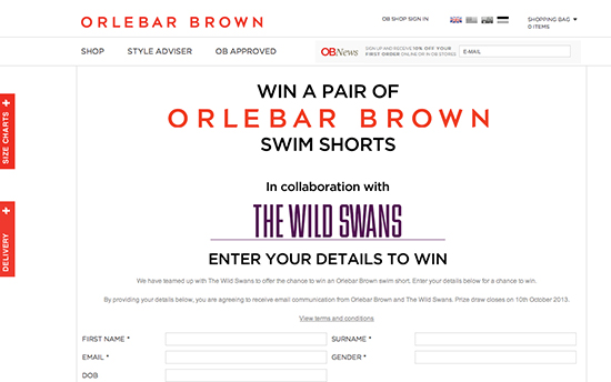 orlebar_brown_competition_the_wild_swans_collaboration