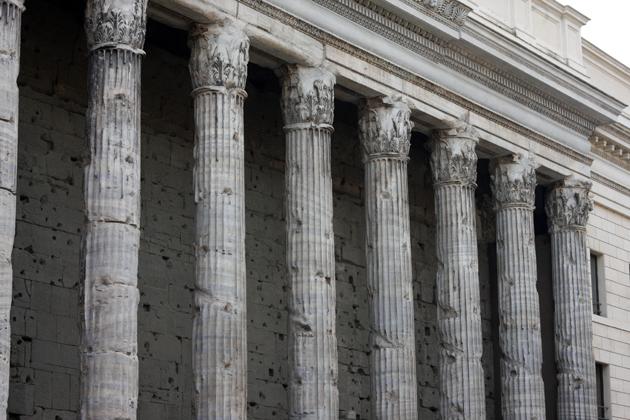 rome-passeggiata-discover-architecture-roman-ruins-03