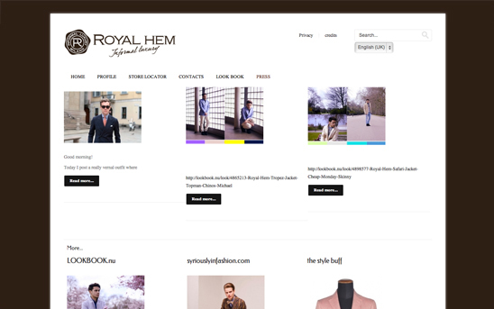 royal-hem-webpress-ronan-summers