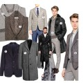 canali-autumn-winter-2014-editors-pick-big-3