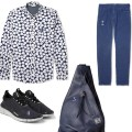 outfit-selection-mr-porter-nike-trainers-shoes-lunar