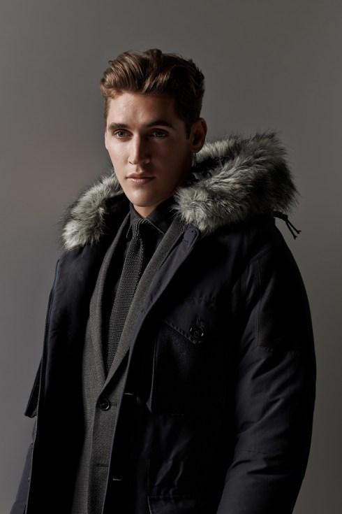 reiss-autumn-winter-2014-lookbook-menswear-look-big