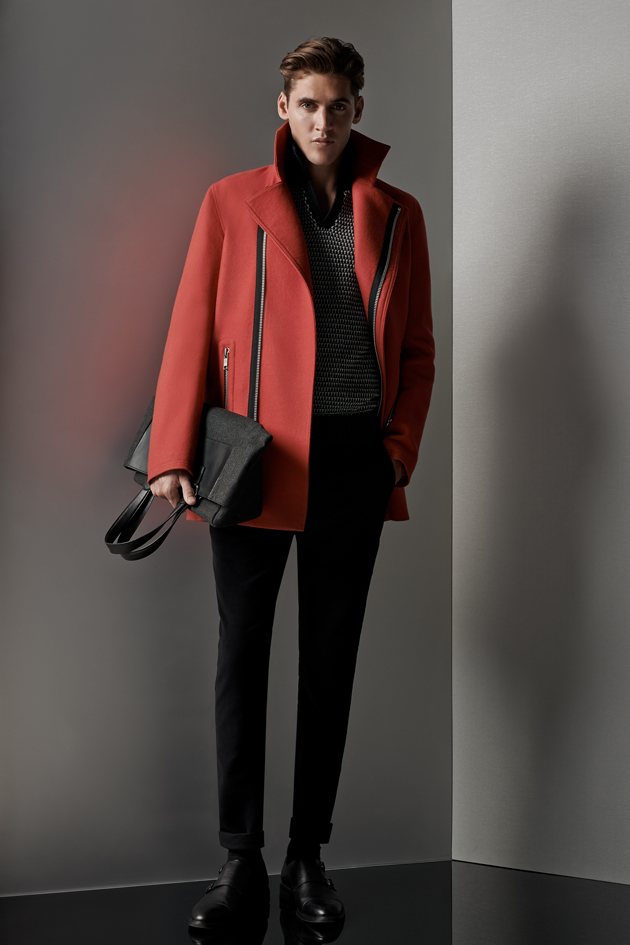 reiss-autumn-winter-2014-lookbook-menswear-look05